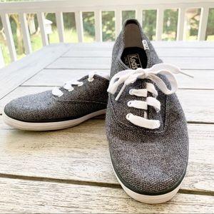 KEDS Classic Sneaker